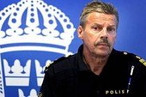 İsveç'te bombalı dernek saldırılarına polisten ilk açıklama
