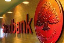 Swedbank'ta hesabı olanlara uyarı, her an soyulabilirsiniz!