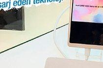 Telefonu 15 dakikada şarj eden teknoloji