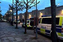 Tensta'da silahlı saldırı: 1 kişi yaralı
