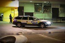Türk restoranına saldırı şüphelisi, 1 kişi daha gözaltına alındı