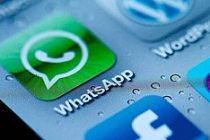 WhatsApp güvenlik sorunları arttı kullanıcılar rota değiştirdi