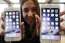 Yeni iPhone'ler nasıl olacak?