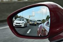 Yurtdışında yaşayan gurbetçilerin arabası Türkiye'de ne kadar kalabilecek?