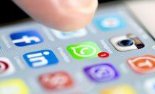 WhatsApp önemli üç yeni özellik getiriyor