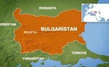 Bulgaristan mültecilere karşı Türkiye sınırına asker gönderiyor
