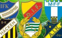İsveç'te liglerin 14 Haziran'da başlaması planlanıyor