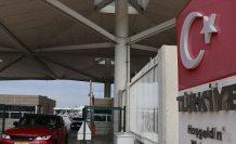 Avrupa'da yaşayan Türkler için 'sıla yolu' açıldı