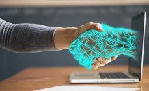 Geleceğin teknoloji öncüleri olarak görülen 100 firma açıklandı