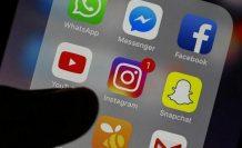 Facebook ve WhatsApp'tan kullanıcı bilgilerini paylaşmama kararı