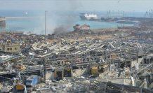 Bölgesel güçlerin çatışma alanı olarak kabul edilen Lübnan'daki feci patlamanın kazananları ve kaybedenleri kim?