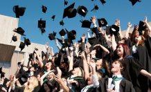 Dünyanın en iyi üniversiteleri açıklandı: İsveç'ten 3 üniversite ilk 100'de