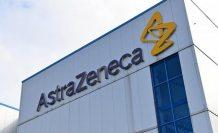 AstraZeneca: Covid-19 aşı çalışmaları yeniden başlarsa ancak yıl sonuna sonuç alırız