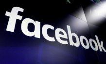 Facebook'dan 100 dilde çeviri devrimi