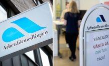 Arbetsförmedlingen: Reform için hazırlıklar devam ediyor