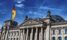 Alman mahkemesi: Sığınmacılar insanlık dışı muamele görebilecekleri Yunanistan'a sınır dışı edilemez