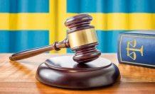 İsveç'ten Huawei'nin 5G itirazına ret yanıtı