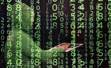 Siber saldırganlar 'aşı merakını' fırsata çeviriyor
