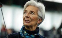 Avrupa Merkez Bankası Başkanı Lagarde: Bitcoin para değil