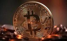 Tesla'nın 1,5 milyar dolarlık alımıyla Bitcoin'de yeni rekor