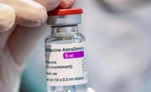 Aşı karaborsaya düştü: AstraZeneca sudan ucuz satılıyor