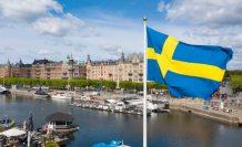 Pandemi darbesine rağmen, İsveç ekonomisi toparlıyor