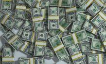 Hesabına yanlışlıkla 82 dolar yerine 1.2 milyon dolar yatan kadın, geri ödeme yapmayınca hapse atıldı
