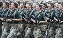 Savaşın eşiğine gelen Rusya ile Ukrayna ordularının güçleri ne kadar?