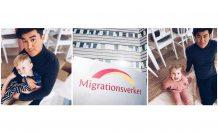 İsveç'in 6 yıl sonra sınır dışı ettiği Mustafa, Beni ölüme gönderiyorlar