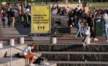 İsveç Parlamento komitesi hükümetin koronavirüsle mücadelesini yetersiz buldu