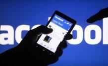 Facebook çöktü! Sosyal medya kullanıcıları peş peşe tweet attı