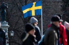 İsveç'in sürü bağışıklığı komşularıyla arasını açtı