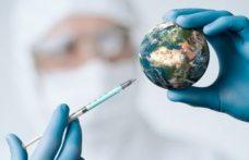 AB ülkeleri Covid-19 aşısı konusunda anlaştı