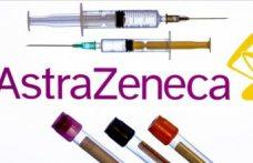 AB ile AstraZeneca arasındaki anlaşmazlık büyüyor
