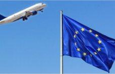 Komisyon, AB Dışından gelenlere daha sıkı kurallar getirmek istiyor