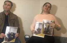 İsveç'te 2 çocuğu elinden alınan Çoban ailesi Türk yetkililerden yardım istedi