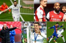 12 dev kulüp Avrupa Süper Ligi'ni kurdu, UEFA karşı çıkıyor