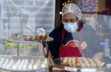Dünya Sağlık Örgütü uyardı: Haftada 55 saat ve üzeri çalışmak ömrü kısaltıyor