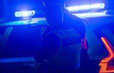 Göteborg'daki yaşlı kadın cinayetinde 2 kişi tutuklandı