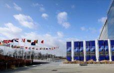 Avrupa bir haftada 4 zirveye ev sahipliği yapıyor