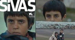 """Sivas"" filmi Oscar'a aday"