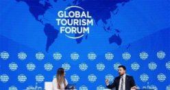 Küresel turizmin koronavirüs kaybı 3 trilyon dolar