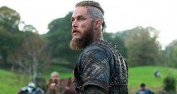 """Unutulmaya Yüz Tutmuş Bir İskandinav Ecdadı: """"Ragnar Lodbrok"""""""