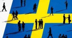 İsveç'ten sığınma talep edenlerin dikkatine