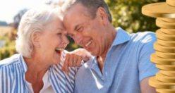 İsveç'te emekliler zor geçiniyor