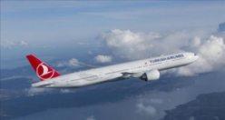 THY uçuş tarihleri değişti