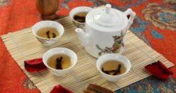 27 farklı ülkede çay nasıl içiliyor?