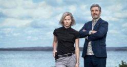 AMC, İsveç suç dizisi Bäckstrom'un haklarını satın aldı