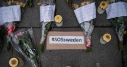 İsveç'te tablo kötüleşiyor: Karantina mümkün mü?