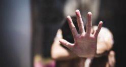 İsveç'te kadına yönelik şiddet olayları yüzde 50'den fazla arttı